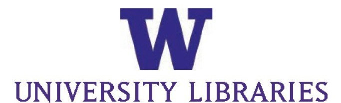 UW Libraries logo